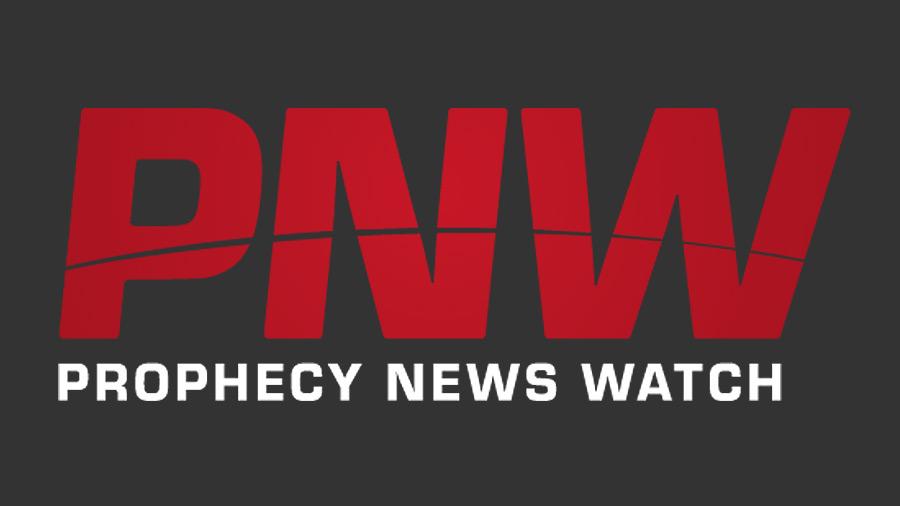 Prophecy News Watch